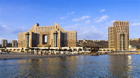 best hotels in israel the best hotels in israel from boutique to luxury