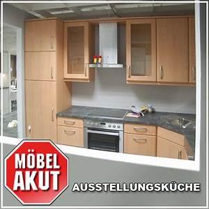 Nobilia Küche Ohne Geräte : top einbauk che l k che ausstellungsk che nobilia inkl ger te k che ebay ~ Yasmunasinghe.com Haus und Dekorationen