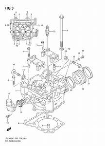 2004 ltz 400 wiring diagram imageresizertoolcom With cat 500 atv wiring diagram besides kawasaki kfx 400 carburetor diagram