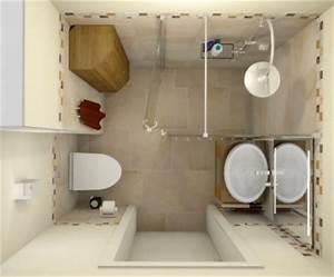 Badezimmer Ideen Für Kleine Bäder Ideen Design Ideen
