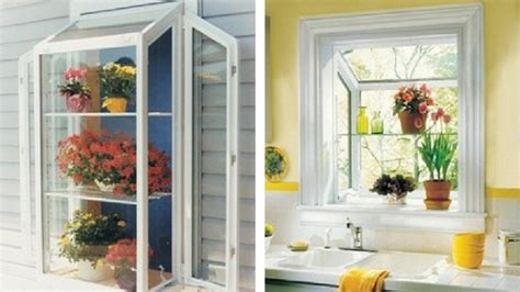 choosing local paul henry windows for replacement windows