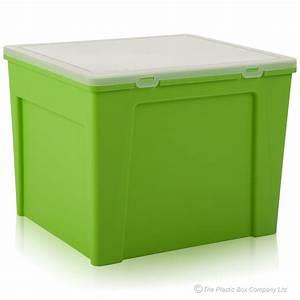 plastic storage plastic storage file containers With plastic document storage containers