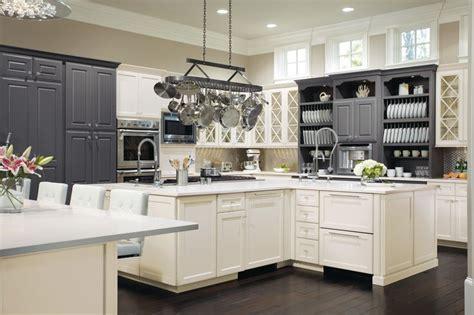kitchen wood backsplash 26 best omega dynasty cabinetry images on 3502