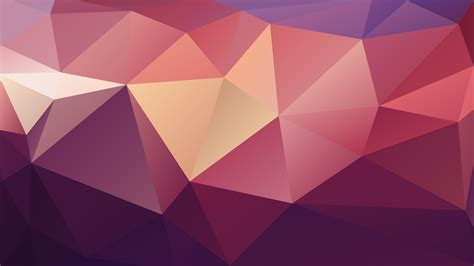 Abstract Geometric Shapes Wallpaper by Abstract Geometric Wallpapers Wallpapersafari