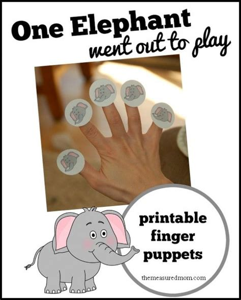 25 best ideas about finger plays on finger 212 | c94048cc3e48f92d60afe2772d560140