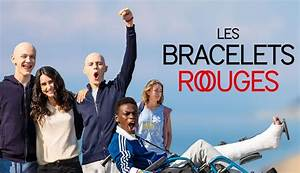 Retour Des Series : critique les bracelets rouges saison 2 retour de la touchante bande des bracelets rouges ~ Medecine-chirurgie-esthetiques.com Avis de Voitures