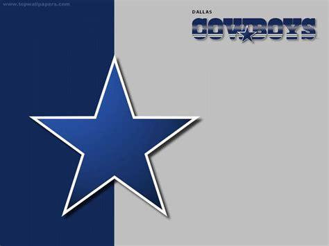Dallas Cowboy Logo Wallpaper Dallas Cowboys Images Dallas Cowboys Hd Wallpaper And Background Photos 8726057
