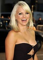 Hollywood: Anna Faris Profile, Pictures, Images And Wallpapers