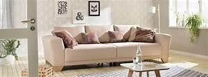 Couch Home Affaire : sofa landhausstil haus planen ~ Lateststills.com Haus und Dekorationen