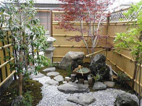 bamboo home garden google search  bamboo garden