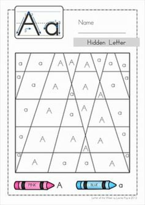 1000 images about preschool ideas on pinterest worksheets letter b and preschool worksheets