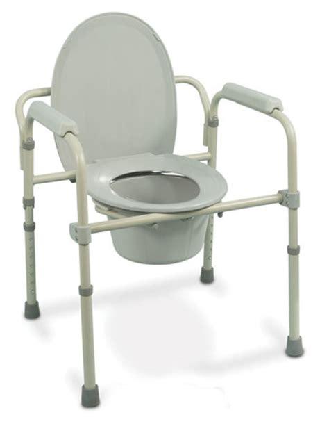 chaise d aisance prix 28 images la chaise haute