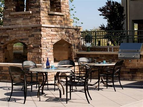 patio patio world san rafael home interior design