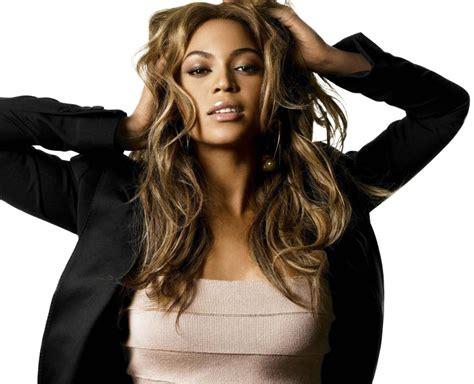 Ee  Lyrics Ee   Pretty Hurts Beyonce Lyric Chord Music