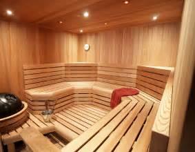 design sauna custom cut sauna packages by helo