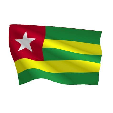 Togo Flag (High-Quality Outdoor Flag) - Flags International