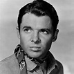 Audie Murphy - Topic - YouTube
