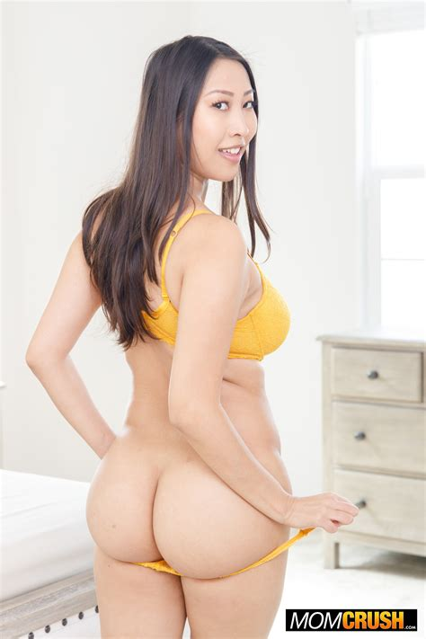 Busty Asian Step Mom Sharon Lee Gets Creampied JaysPOV Net Image Gallery Photos Adult DVD Empire