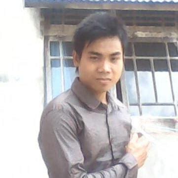 Kunci jawaban lks intan pariwara ku. Kunci Jawaban Buku Bahasa Indonesia Intan Pariwara Kelas ...
