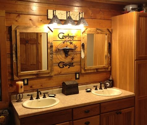country western decor images  pinterest home