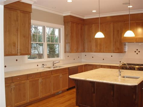 How To Save Thousands On An Ikeatype Kitchen Soffits In