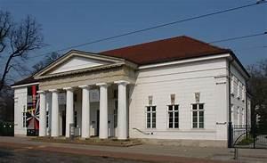 Wilhelm Wagenfeld Haus : klassizistische bauwerke in norddeutschland ~ Eleganceandgraceweddings.com Haus und Dekorationen