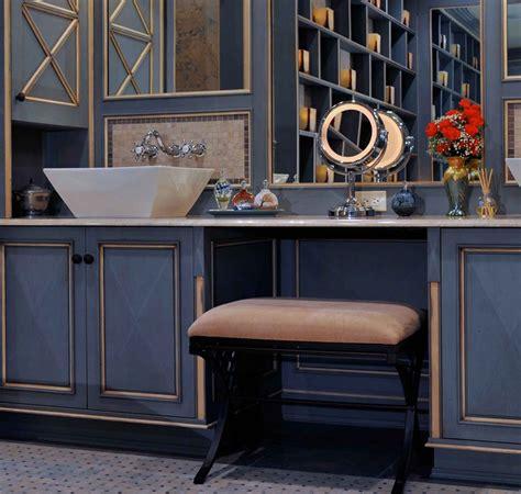 kitchen design bath luxury bathroom vanity mirrors from kimball 1102