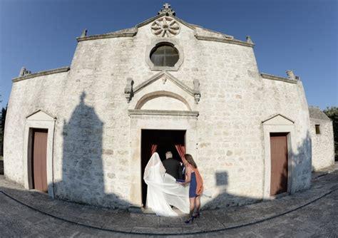 Musica Ingresso Sposa In Chiesa - matrimonio a ostuni nozze in estate chiese matrimonio