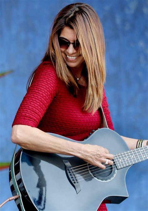 songwriter yvette landry shares  musical experiences