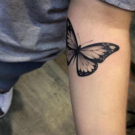 ass tattoos images  pinterest small tattoo bum