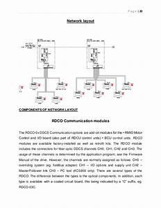 Abb Acs800 Drive Wiring Diagram