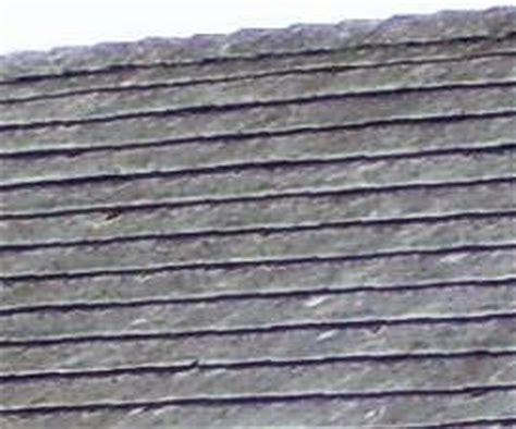 asbestos roof shingles asbestos roof tiles airsafe