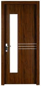 Wooden Bedroom Doors by Glass Wooden Bathroom Kitchen Reading Bedroom Door Buy