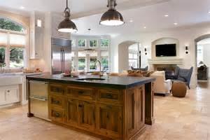 kitchen island trends 2015 kitchen design trend statement lights for your kitchen island design your lifestyle
