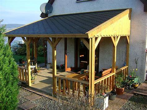 pergola adossee bois kit best 25 lean to roof ideas on patio lean to ideas lean to shed and patio shed roof