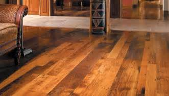 reclaimed wood flooring wide plank maryland chestnut floors