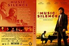 The Music Of Silence DVD Cover   Cover Addict - Free DVD ...