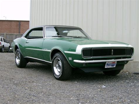 Universal Muscle Cars Sell-us-your-car, Buying Classic
