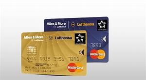 Kreditkarte Miles And More Abrechnung : meilen mit der miles and more kreditkarte sammeln insideflyer de ~ Themetempest.com Abrechnung