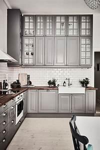 kitchens 2033