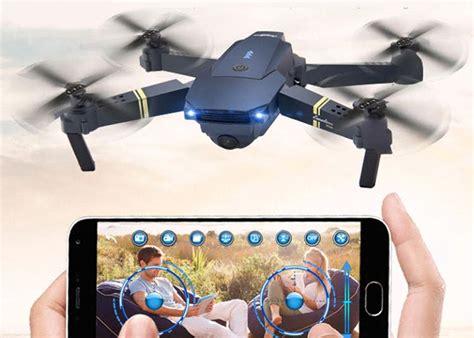 dronex pro review  selfie drone exist