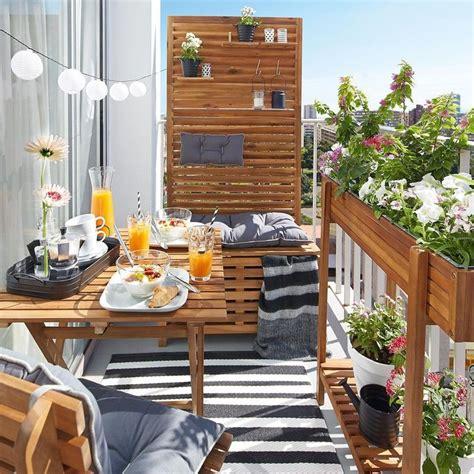 Kleine Balkone kleine balkone gestalten kleine balkone gestalten hauptdesign