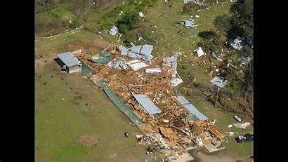 Natural Disasters Worst Last Weather National Source