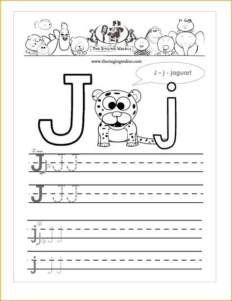 alphabet tracing worksheets fabtemplatez