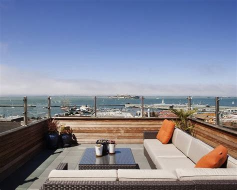 rooftop deck design 9 best images about rooftop deck ideas on pinterest shopping squares and tiling