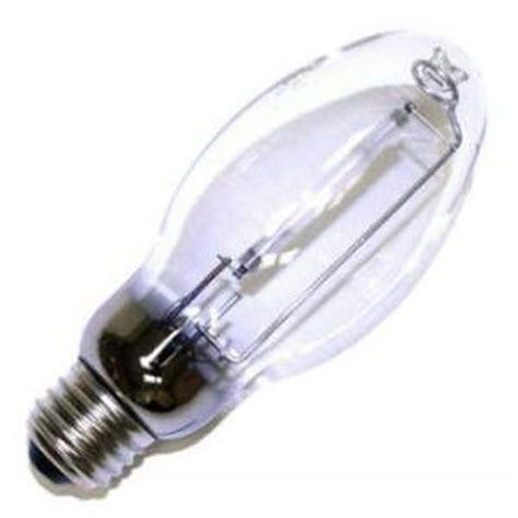 ge 18094 lu150 dx med high pressure sodium light bulb