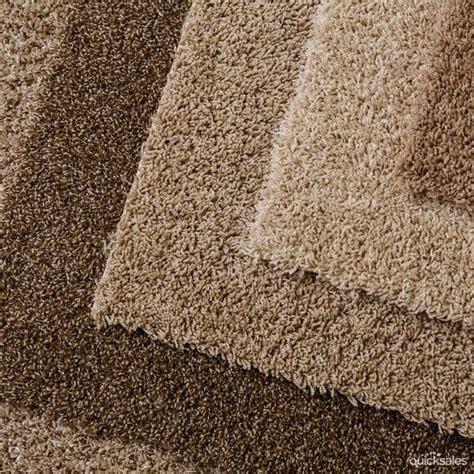 Peel And Stick Carpet Tiles Cheap by Carpet Tiles Carpet Tile Cheap Carpet Diy Peel