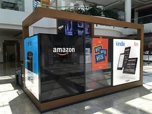 Pop Up Store : amazon is revising its physical retail strategy shutting ~ A.2002-acura-tl-radio.info Haus und Dekorationen
