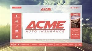 EngageOne Video... Abc Insurance Quotes