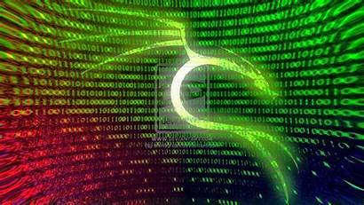 Hacker Wallpapers Kali Hacking Linux Computer Iphone